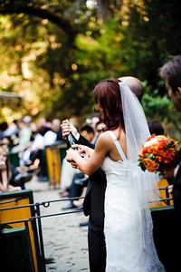 8283-d3_Meghan_and_John_Felton_Wedding_Photography_Roaring_Camp_Railroad