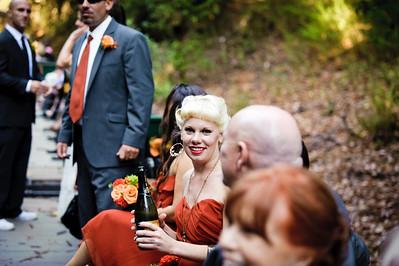 8273-d3_Meghan_and_John_Felton_Wedding_Photography_Roaring_Camp_Railroad
