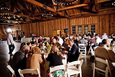 8782-d700_Meghan_and_John_Felton_Wedding_Photography_Roaring_Camp_Railroad