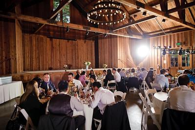 8785-d700_Meghan_and_John_Felton_Wedding_Photography_Roaring_Camp_Railroad