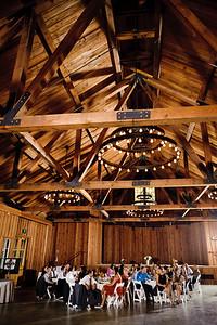 8776-d700_Meghan_and_John_Felton_Wedding_Photography_Roaring_Camp_Railroad