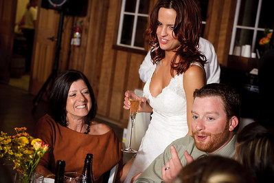 8867-d3_Meghan_and_John_Felton_Wedding_Photography_Roaring_Camp_Railroad