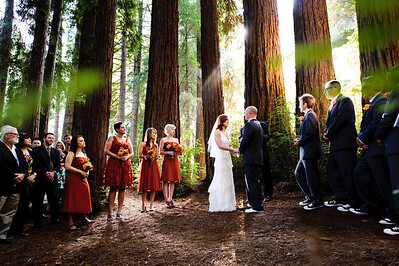 8527-d700_Meghan_and_John_Felton_Wedding_Photography_Roaring_Camp_Railroad