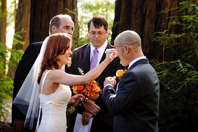 8141-d3_Meghan_and_John_Felton_Wedding_Photography_Roaring_Camp_Railroad