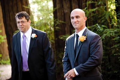 8092-d3_Meghan_and_John_Felton_Wedding_Photography_Roaring_Camp_Railroad