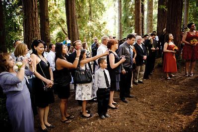 8507-d700_Meghan_and_John_Felton_Wedding_Photography_Roaring_Camp_Railroad