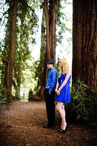 8501-d700_Meghan_and_John_Felton_Wedding_Photography_Roaring_Camp_Railroad
