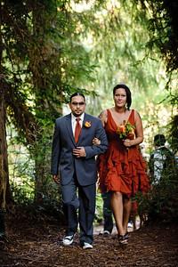 8107-d3_Meghan_and_John_Felton_Wedding_Photography_Roaring_Camp_Railroad