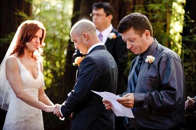 8166-d3_Meghan_and_John_Felton_Wedding_Photography_Roaring_Camp_Railroad