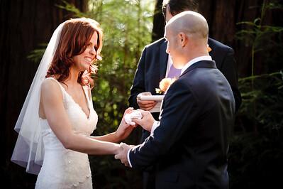 8155-d3_Meghan_and_John_Felton_Wedding_Photography_Roaring_Camp_Railroad