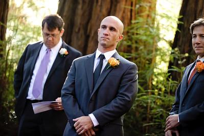 8126-d3_Meghan_and_John_Felton_Wedding_Photography_Roaring_Camp_Railroad