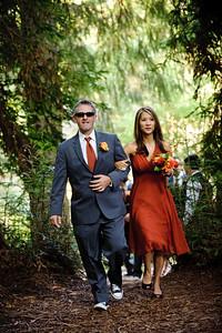 8112-d3_Meghan_and_John_Felton_Wedding_Photography_Roaring_Camp_Railroad