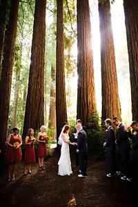 8510-d700_Meghan_and_John_Felton_Wedding_Photography_Roaring_Camp_Railroad