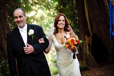 8132-d3_Meghan_and_John_Felton_Wedding_Photography_Roaring_Camp_Railroad