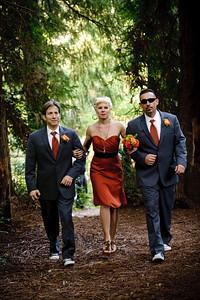 8120-d3_Meghan_and_John_Felton_Wedding_Photography_Roaring_Camp_Railroad