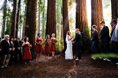 8523-d700_Meghan_and_John_Felton_Wedding_Photography_Roaring_Camp_Railroad