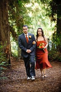 8102-d3_Meghan_and_John_Felton_Wedding_Photography_Roaring_Camp_Railroad