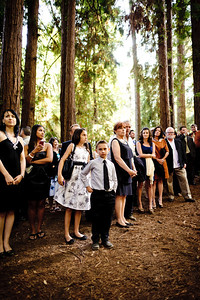 8499-d700_Meghan_and_John_Felton_Wedding_Photography_Roaring_Camp_Railroad