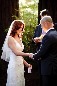 8153-d3_Meghan_and_John_Felton_Wedding_Photography_Roaring_Camp_Railroad