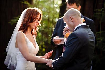 8154-d3_Meghan_and_John_Felton_Wedding_Photography_Roaring_Camp_Railroad
