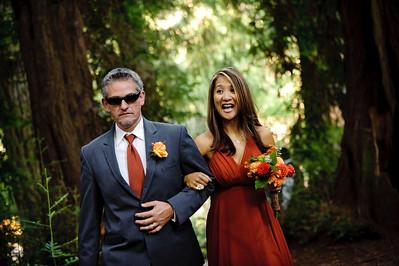 8115-d3_Meghan_and_John_Felton_Wedding_Photography_Roaring_Camp_Railroad