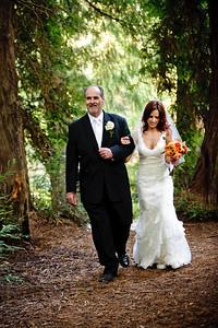 8129-d3_Meghan_and_John_Felton_Wedding_Photography_Roaring_Camp_Railroad