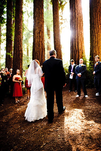 8505-d700_Meghan_and_John_Felton_Wedding_Photography_Roaring_Camp_Railroad