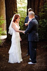 8152-d3_Meghan_and_John_Felton_Wedding_Photography_Roaring_Camp_Railroad