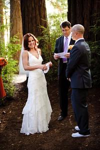 8146-d3_Meghan_and_John_Felton_Wedding_Photography_Roaring_Camp_Railroad