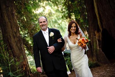 8130-d3_Meghan_and_John_Felton_Wedding_Photography_Roaring_Camp_Railroad
