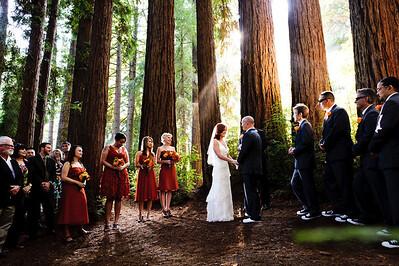 8525-d700_Meghan_and_John_Felton_Wedding_Photography_Roaring_Camp_Railroad