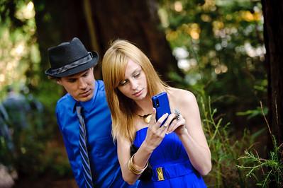 8098-d3_Meghan_and_John_Felton_Wedding_Photography_Roaring_Camp_Railroad