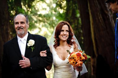 8133-d3_Meghan_and_John_Felton_Wedding_Photography_Roaring_Camp_Railroad