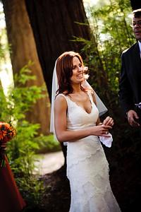 8147-d3_Meghan_and_John_Felton_Wedding_Photography_Roaring_Camp_Railroad