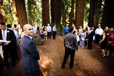 8488-d700_Meghan_and_John_Felton_Wedding_Photography_Roaring_Camp_Railroad