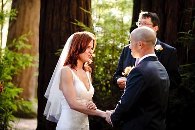 8150-d3_Meghan_and_John_Felton_Wedding_Photography_Roaring_Camp_Railroad