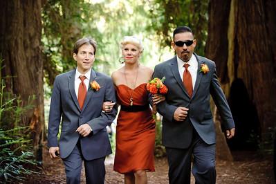 8121-d3_Meghan_and_John_Felton_Wedding_Photography_Roaring_Camp_Railroad