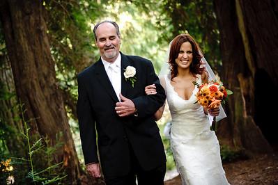 8131-d3_Meghan_and_John_Felton_Wedding_Photography_Roaring_Camp_Railroad