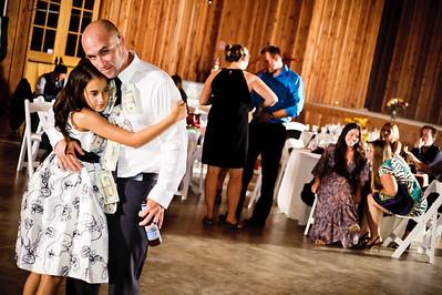 9059-d700_Meghan_and_John_Felton_Wedding_Photography_Roaring_Camp_Railroad