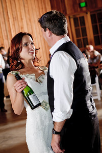 9049-d700_Meghan_and_John_Felton_Wedding_Photography_Roaring_Camp_Railroad