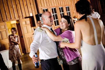 9034-d700_Meghan_and_John_Felton_Wedding_Photography_Roaring_Camp_Railroad