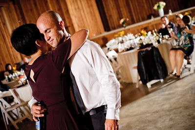 9027-d700_Meghan_and_John_Felton_Wedding_Photography_Roaring_Camp_Railroad