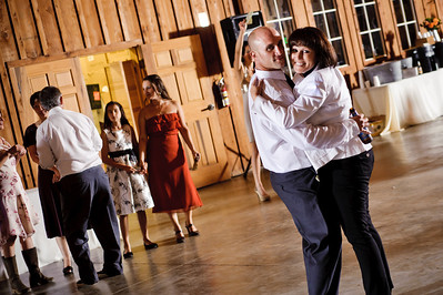 9014-d700_Meghan_and_John_Felton_Wedding_Photography_Roaring_Camp_Railroad