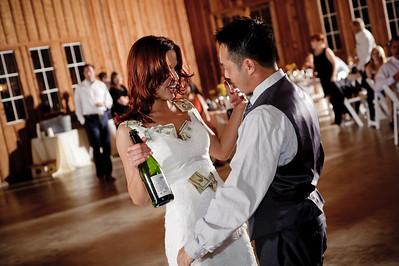 9052-d700_Meghan_and_John_Felton_Wedding_Photography_Roaring_Camp_Railroad