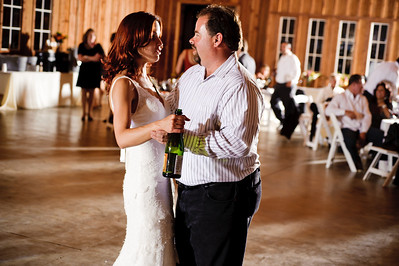 9018-d700_Meghan_and_John_Felton_Wedding_Photography_Roaring_Camp_Railroad