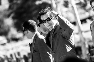 6043_d3_Shannon_and_Bryan_Roaring_Camp_Wedding_Photography