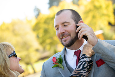 7746_d800_Shannon_and_Bryan_Roaring_Camp_Wedding_Photography