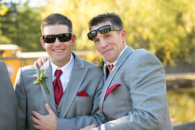 7743_d800_Shannon_and_Bryan_Roaring_Camp_Wedding_Photography