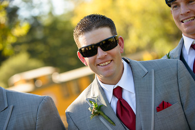 7742_d800_Shannon_and_Bryan_Roaring_Camp_Wedding_Photography