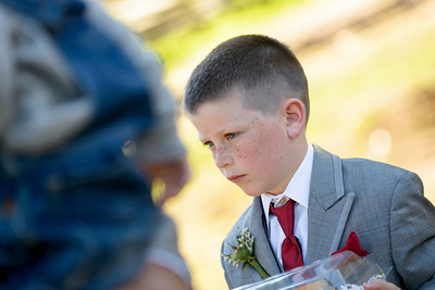 7740_d800_Shannon_and_Bryan_Roaring_Camp_Wedding_Photography